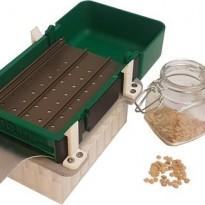 45 Tube Seed Dispenser