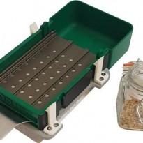 48-Well Seed Dispenser
