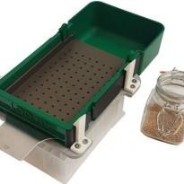 96-Well Seed Dispenser