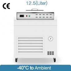 칠러-냉동순환수조 SH-WB-12CDR 냉각기