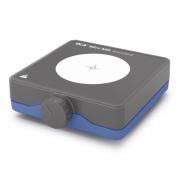 IKA 자석 교반기 – Mini MR standard