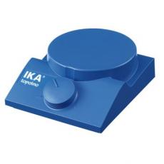 IKA 자석 교반기 – topolino