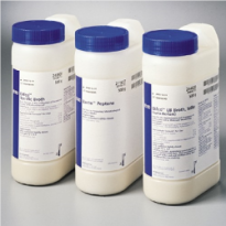 [263010] BOTTLE MODIFIED LETHEEN BROTH 500G