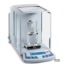 [DVG114C]오하우스정밀저울 디스커버리, 세미-마이크로 및 분석용/실험실/연구실/ 마이크로저울/DVG114C (0.1mg(0.0001g)/110g)