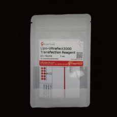 [EFC-TRL010] Lipo-Ultrafect3000 Transfection Reagent