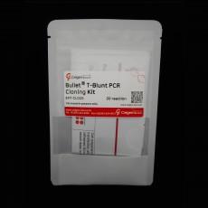 [EFT-CL020] BulletⓇ T-Blunt PCR Cloning Kit