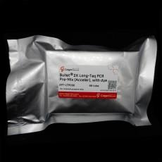 [EFT-LTP096/EFT-LTP288/EFT-LTP480] BulletⓇ 2X Long-Taq PCR Pre-Mix (Acceler), with dye