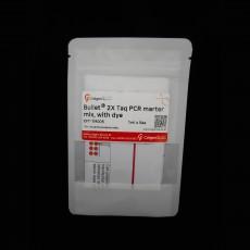 [EFT-TM005/EFT-TMX005] BulletⓇ 2X Taq PCR marter mix, with dye