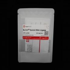 [EFT-LI060] BulletⓇ Quick DNA Ligase
