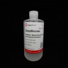 [EFW-DB-500] DeepBlocker