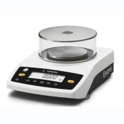 [ENTRIS 423i-1S]싸토리우스 Entris ® Precision Balance 사토리우스 /정밀전자저울/분석용저울/실험실저울/ 분동내장형 /  (0.001g /420g)
