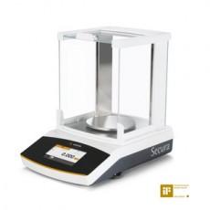 [QUINTIX613-1S]싸토리우스 Quintix® Precision Balance /사토리우스 정밀전자저울/실험실용저울/연구실용저울/ (0.001g/610g)