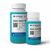 [R6830-02] RNA-Solv® Reagent