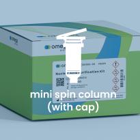 [R7034-01] E.Z.N.A.® Micro RNA Kit