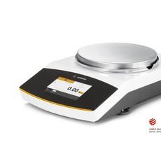 [SECURA6102-1S]싸토리우스 Secura® Precision Balance 사토리우스 /정밀전자저울/실험실저울/연구실저울/  (0.01g/6100g)