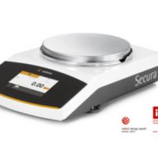 [SECURA612-1S]싸토리우스 Secura® Precision Balance /사토리우스 정밀전자저울/실험실저울/연구실저울/(0.01g/610g)