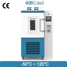 -50℃ 항온기 SH-CH-408U2