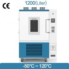 -50℃ 항온항습기 SH-CTH-1200SCR2
