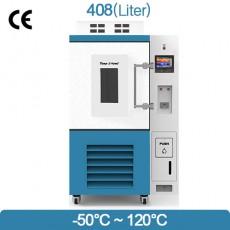 -50℃ 항온항습기 SH-CTH-408SCR2