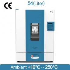 250℃ 열풍건조기 54L