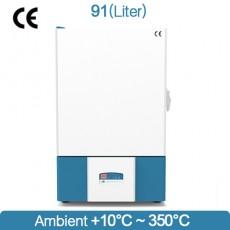 350℃ 열풍건조기 91L