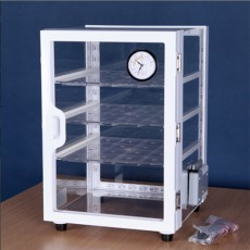 General Desiccator-3T (build in dehumidifier)