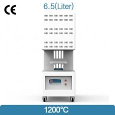 1200℃ Elevator 전기로 SH-FU-6.5MGU