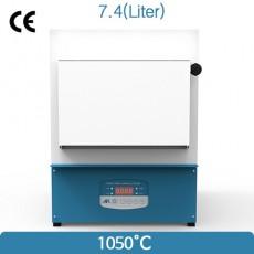 1050℃ Muffle 전기로 SH-FU-7MGE